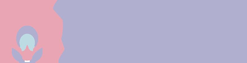ヒーリングサロン luminous